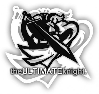 The Ultimate Knight Nationally Recognized