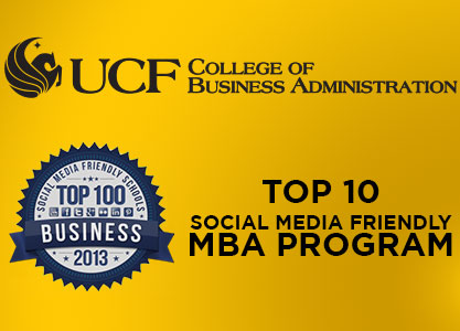 ucf social media University of central florida admissions, orlando, florida 3k likes the official facebook page for the university of central florida office of.