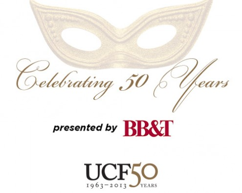 College of Business to Celebrate 50th Anniversary with a Mardi Gras Banquet