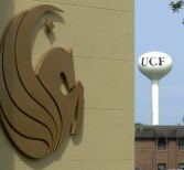 UCF Moves Up in U.S. News Rankings