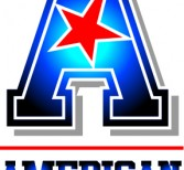 American Athletic Conference Debuts New Logo