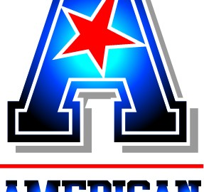 American Athletic Conference Honors 5 UCF Students
