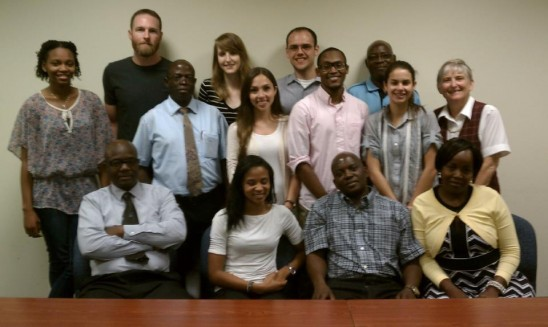 Students to Learn About Educational Equality During Botswana Study-Abroad