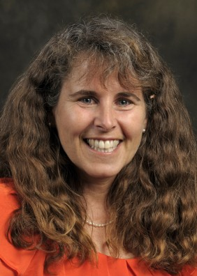 Center for Success of Women Faculty Names New Director