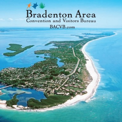 Bradenton Area CVB Partners with UCF's Rosen College to Launch Ambassador Program