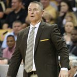 Basketball: Jones Agrees to Contract Extension
