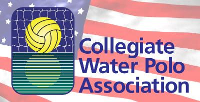 3 UCF Athletes Named to All-American Water Polo Team