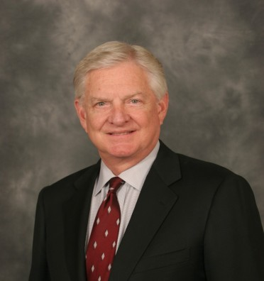 One of the 'Best Doctors in America' Joins UCF Board of Trustees