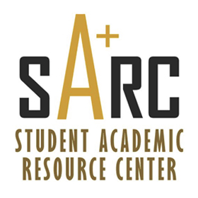 Students: Need Assistance with your academics?