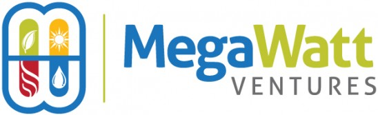 Two UCF Companies Chosen to Compete in MegaWatt Ventures $100K Prize