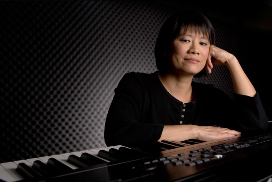 Professor's Composition to Be Performed at U.S. Capitol Concert