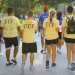 Thousands to Walk at UCF Saturday to Fight Heart Disease, Stroke
