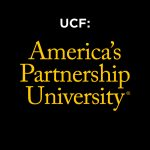 President Hitt: As UCF Begins Next 50 Years, University is Primed for Greatness