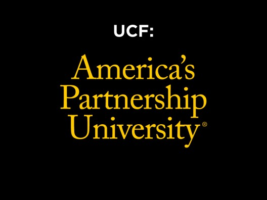 Nation's Top Innovators Include UCF, Ohio State and Michigan