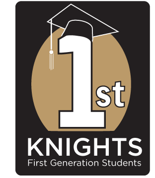 A New UCF Registered Student Organization