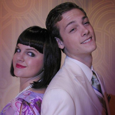 Theatre UCF Presents Tony Award-Winning 'The Drowsy Chaperone'