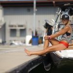 Meet Professional Wakeboarder Who Conquered Cancer