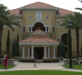 Rosen College's Economic Impact on Central Florida Since 2000 Tops $500 Million