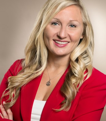 Rosen College Alumna to Lead Winter Haven Chamber of Commerce