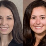 Med Students Match In Highly Competitive Urology Residencies