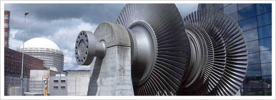 Center for Advanced Turbomachinery and Energy Research Organizes Forum in India