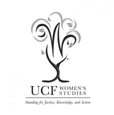 UCF to Host International Women's Issues Conference