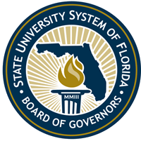 State Rewards UCF, USF and FIU Collaboration with $8.5 million in Grants