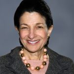 Senator Olympia Snowe's Visit to Launch Presidential Distinguished Visitors Series