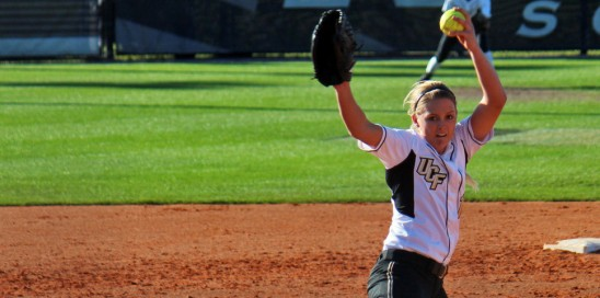 Mackenzies Throw First Combined No-hitter