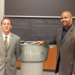 High School Students Learn Sports Business Leadership from UCF Professors