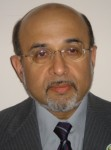College of Medicine Volunteer Faculty Member Named President of American Association of Physicians of Indian Origin