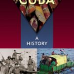 New Book Analyzes Revolution that 'Changed Cuba and the World'