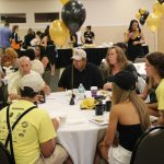 Welcome to 2014 Family Weekend at UCF