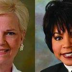 Daughters of Civil Rights Movement to Speak at UCF