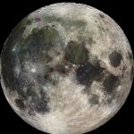 UCF Invites Children to Special International Moon Observation Night