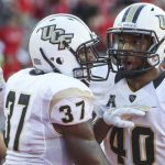 What You Need to Know About Thursday's UCF-BYU Game