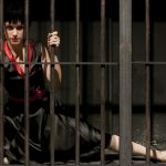 'Kiss of the Spider Woman' Provides Escapism for Characters, Audience