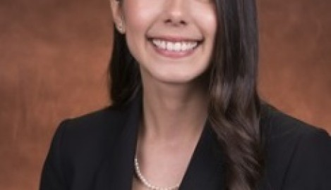 Florida Campus Compact Honors Political Science Major for Community Service