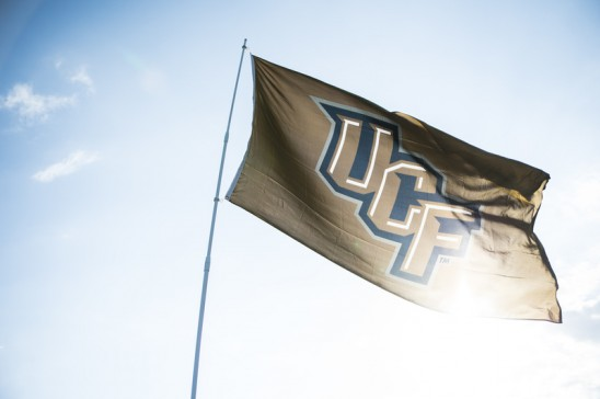 NCAA Graduation Rate: UCF No.1 Among Public Institutions