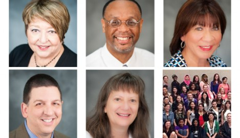 UCF Faculty, Students to Shine at National Speech-Language-Hearing Convention