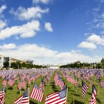 Veterans Week at UCF: Honor and Remembrance