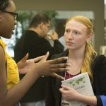 International Conference Highlights the Breadth and Scope of Social Studies Education