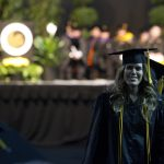 More Than 5,000 to Graduate at 3 Commencement Ceremonies