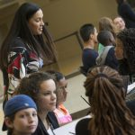 UCF Book Festival Offers Teens a Chance to go from Readers to Authors