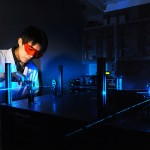 UCF, Partners Form PRISM to Compete for Federal Integrated-Photonics Project