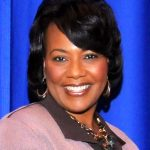 Bernice King, Stephen A. Smith to Speak at UCF's Black History Month