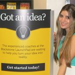 Business Model Competition Offers #UCFBusiness Startups a Chance to Shine