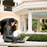 Rosen College's Master's Degree in Hospitality and Tourism Management Now Fully Online