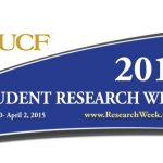 Celebrate Research at UCF