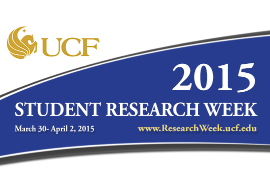 thesis and dissertation ucf Starting in fall 2004, as a result of ucf's electronic thesis and dissertation (etd) initiative, etd was made mandatory for graduate students.